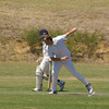 Greg Stafford - 2/29<br /> A Turf v Tooronga Districts<br /> 8/11/2009