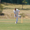 Greg Stafford  2/29<br /> A Turf v Tooronga Districts<br /> 8/11/2009