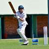 U12 A v  North Balwyn<br /> Grand Final <br /> 14/3/2010