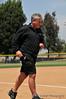 Storm USA Associate Head Coach Mark Twohey
