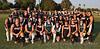 "Storm USA and Aussie Spirit 2009 Softball Teams - 7/24/09<br>Front Row: #23 (US) Amanda Roosa, #4 (AU) Danielle Stewart, #11 (US) Brittany Ausley, #40 (AU) Aimee Murch, #11 (AU) Justine Smethurst, #3 (US) Megan McPhail, #18 (US) Alexis Souhlaris, #27 (AU) Jodie Bowering, #21 (US) Danielle ""Dani"" Kaminaka<br><br>Center Row:  #31 (AU) Lena Merzliakov, #28 (AU) Clare Warwick, (US) ??, #33 (AU) Jade Wall, #15 (AU) Brenda De Blaes, #17 (UA) Gabby Guererra, #8 (US) Emily Poulton ?, #17 (AU) Leigh Godfrey, #4 (US) Vanessa Adame, #22 (AU) Leah Parry, #2 (US) Amber Flores, #2 (US) Erica Arvizo<br><br>Rear Row: #9 (AU) Tracey Mosley, (AU) ???, #16 (AU) Stacey Porter, #22 (US) Courtney Hughes, #10 (AU) Jocelyn McCallum, #15 (US) Angeline Quiocho, #20 (AU) Melinda Weaver, #8 (US) Emily Poulton ?, #32 (AU) Kaia Parnaby, #32 (US) Christie Zinanti, #25 (AU) Chelsea Forkin, #12 (US) Shane Lotito, (US) ???"