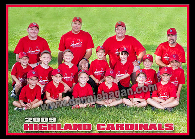 cardinals team final5X7