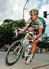 JR_CYC_Chicago_20090726_0170