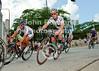 JR_CYC_Chicago_20090726_0101