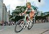 JR_CYC_Chicago_20090726_0206
