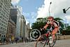 JR_CYC_Chicago_20090726_0114