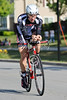 JR_CYC_Elk_Grove_TT_20090731_0037