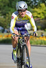 JR_CYC_Elk_Grove_TT_20090731_0035