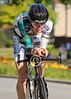 JR_CYC_Elk_Grove_TT_20090731_0061