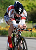JR_CYC_Elk_Grove_TT_20090731_0049