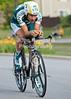 JR_CYC_Elk_Grove_TT_20090731_0054