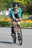 JR_CYC_Elk_Grove_TT_20090731_0043