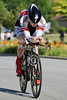 JR_CYC_Elk_Grove_TT_20090731_0048