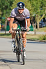 JR_CYC_Elk_Grove_TT_20090731_0068