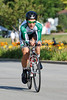 JR_CYC_Elk_Grove_TT_20090731_0041