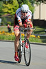 JR_CYC_Elk_Grove_TT_20090731_0032