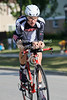 JR_CYC_Elk_Grove_TT_20090731_0039
