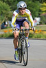 JR_CYC_Elk_Grove_TT_20090731_0034