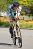 JR_CYC_Elk_Grove_TT_20090731_0059