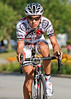 JR_CYC_Elk_Grove_TT_20090731_0063