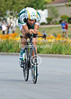 JR_CYC_Elk_Grove_TT_20090731_0050