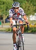 JR_CYC_Elk_Grove_TT_20090731_0062