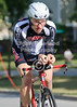 JR_CYC_Elk_Grove_TT_20090731_0040
