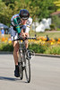 JR_CYC_Elk_Grove_TT_20090731_0057