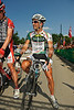 JR_CYC_Elk_Grove_20090802_0034