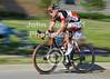 JR_CYC_Elk_Grove_20090802_0469