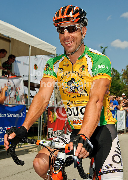JR_CYC_Elk_Grove_20090802_0029
