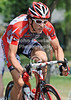 JR_CYC_Elk_Grove_20090802_0053
