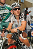 JR_CYC_Elk_Grove_20090802_0037