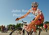 JR_CYC_Elk_Grove_20090802_0427
