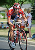 JR_CYC_Elk_Grove_20090802_0052
