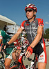JR_CYC_Elk_Grove_20090802_0033