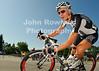 JR_CYC_Elk_Grove_20090802_0422