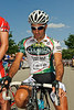 JR_CYC_Elk_Grove_20090802_0035