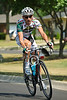 JR_CYC_Elk_Grove_20090802_0048