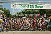 JR_CYC_Elk_Grove_20090802_0045