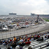 Our Front Stretch View