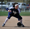 #21 Kelly Jahn