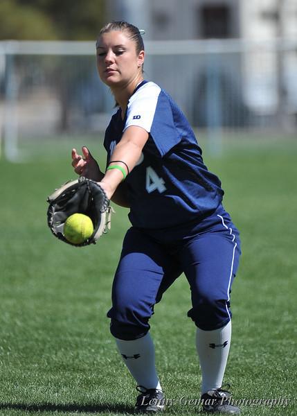 #4 Ashley Neufeld
