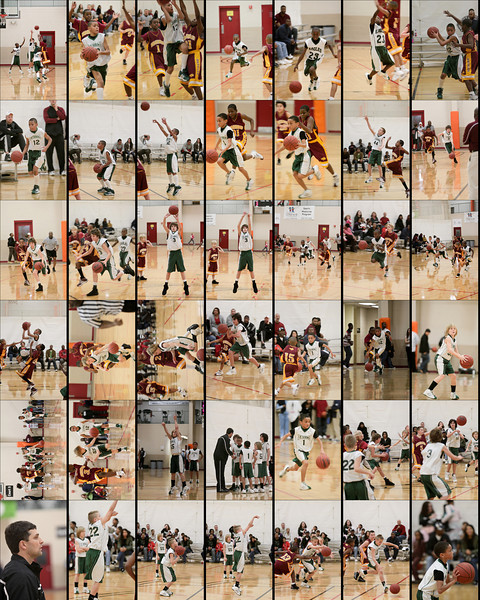 Buy a digital download of a contact sheet for $20 and I will mail you a DVD with originals of all the pictures from the four games I photographed on Saturday and Sunday.