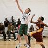 basketball, sports, eagles, broncos