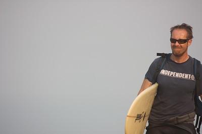 2009 Endless Summer Surfcamp