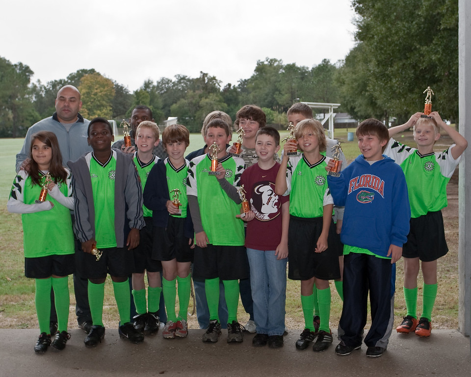 2009 Fall Soccer-5484