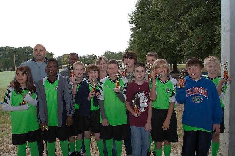 2009 Fall Soccer-5483