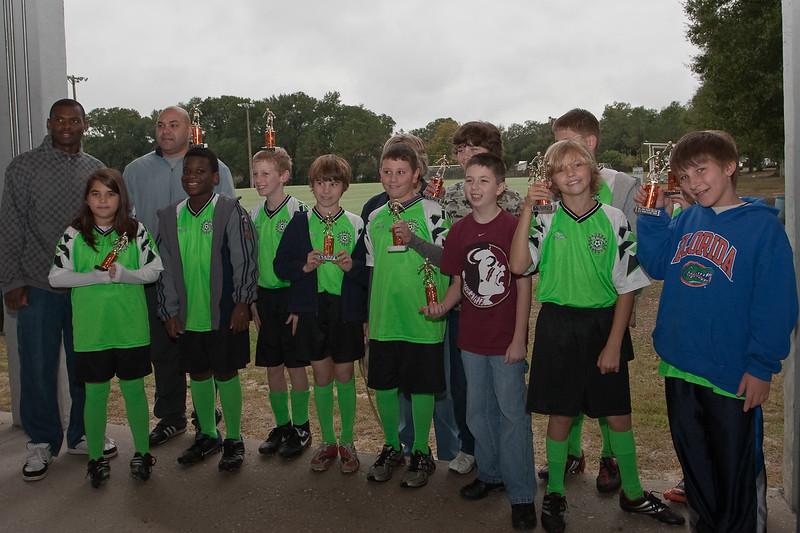 2009 Fall Soccer-5481
