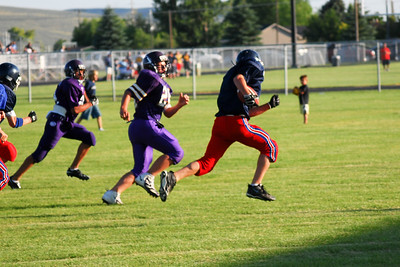 Summer Football Camp-15